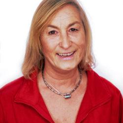 Claudia Franz - PTA
