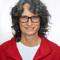 Karen Hübner - Apothekerin, Inhaberin
