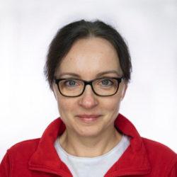 Renate Korn - PTA